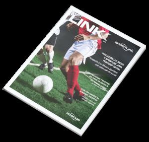 Revista Sportlink