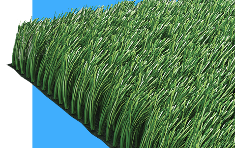SPINEGRASS PRO