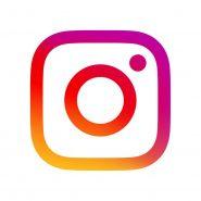 instagram sportlink