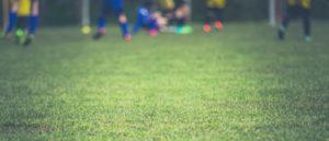 Grama sintetica e futebol Sportlink