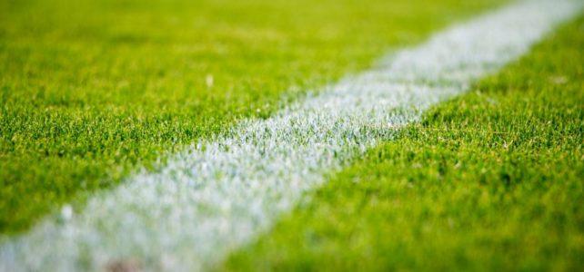 Confira as vantagens em utilizargrama sintética para futebol