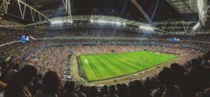 Campo-de-futebol-e-grama-artificial