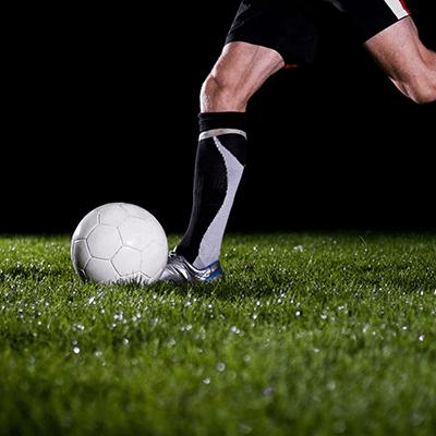 Gramado Artificial futebol society