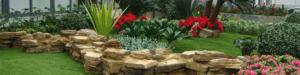 grama-artificial-jardins
