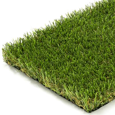 gramado artificial