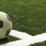 5  Dicas para Jogar Futebol em Gramado Sintético