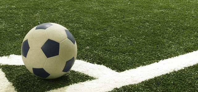 5 tips para jugar al fútbol sobre césped sintético