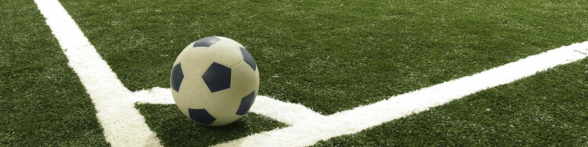 Grama Sintetica Para Futebol