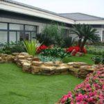 Grama Artificial para Jardins: A Sportlink tira suas dúvidas!