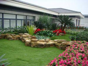 grama-sintetica-grama-para-jardins