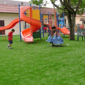 grama-sintetica-playground