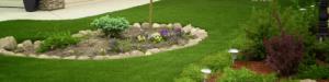 jardim-grama-sintetica