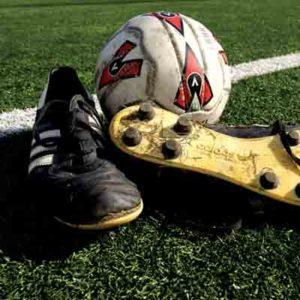 futebol-gramado-artificial-2