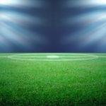 Futebol com Gramado Artificial é tendência no mundo esportivo