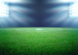 grama-artificial-esportiva