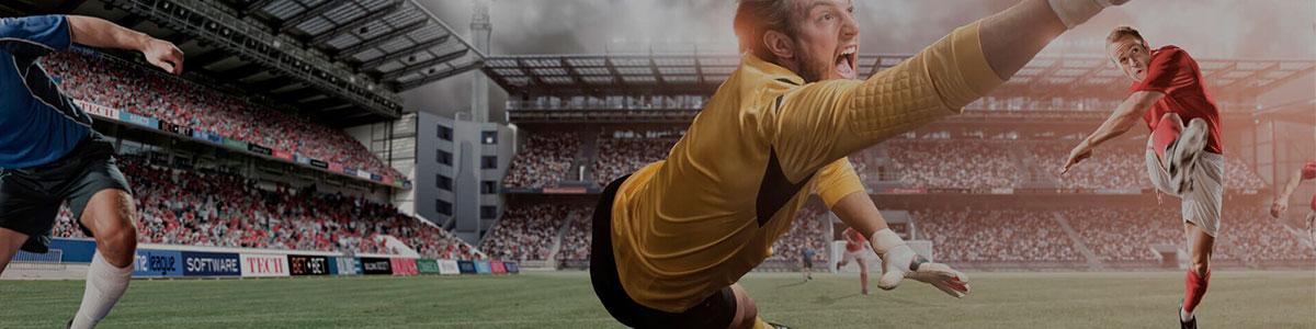 grama artificial futebol society