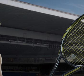 grama sintetica quadra tenis