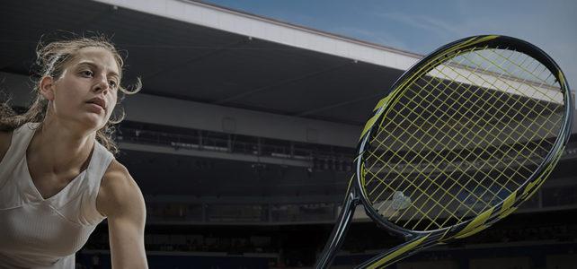 Como escolher a melhor grama sintética para tênis