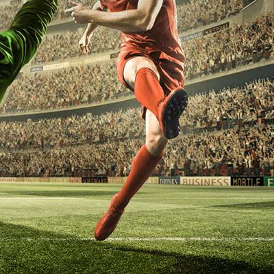 grama esportiva para society