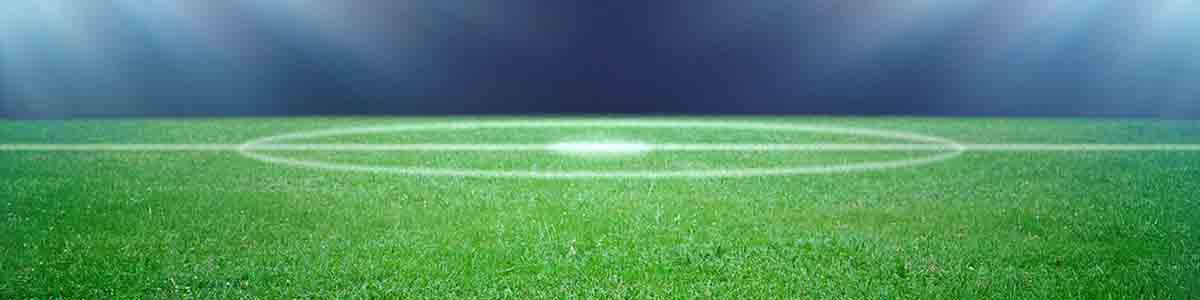 gramado artificial esportivo