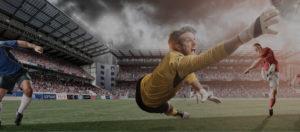 grama-futebol-society