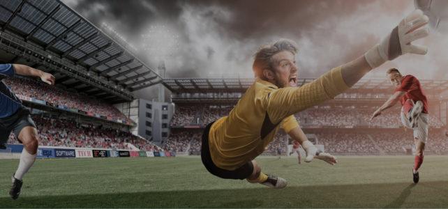Grama Sintética para quadra de futebol society
