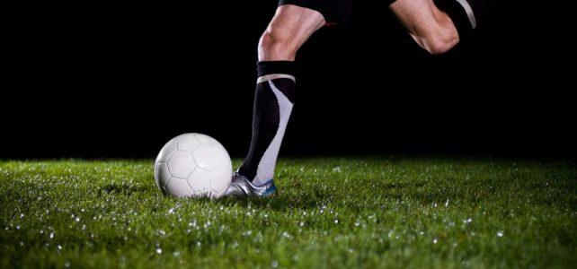 Entenda a diferença entre Grama Artificial e Grama Sintética Esportiva