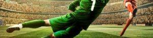 grama-sintetica-futebol-society