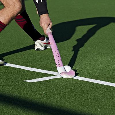 grama-sintetica-hockey