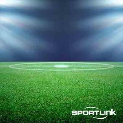 grama sintetica para esportes