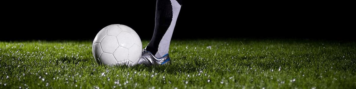 grama-sintetica-para-esportes