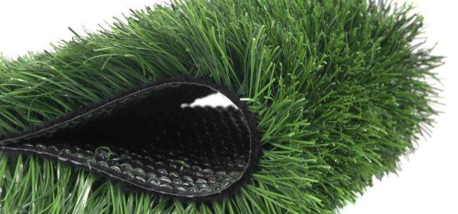 Empresa de Grama Sintética: A importância da Geomanta drenante