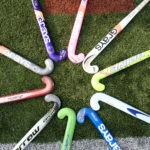 A melhor Grama Sintética para Hockey