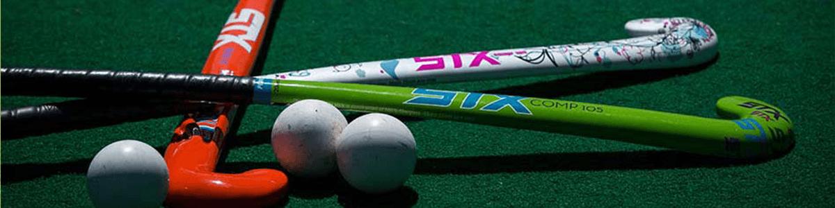 grama sintetica para hockey