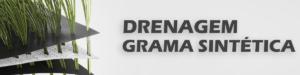 drenagem-grama-sintetica