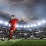 Diferencia entre césped sintético para paisajismo y césped sintético para deporte