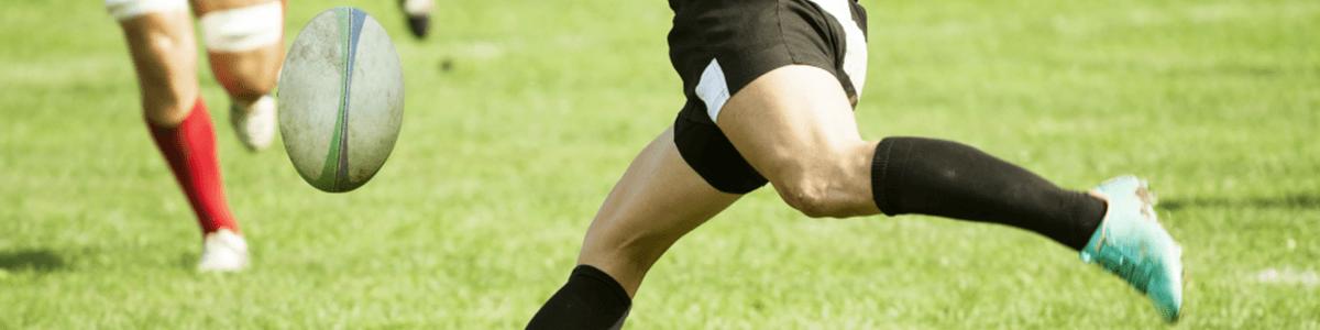 grama sintetica rugby