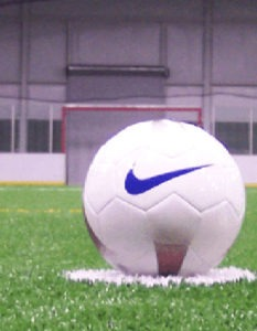 Campo-de-Futebol-Society-com-Grama-Sintetica
