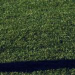 Cuidados para Manter a sua Quadra de Futebol Society de Grama Sintética