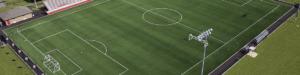 futebol-grama-sintetica-arena