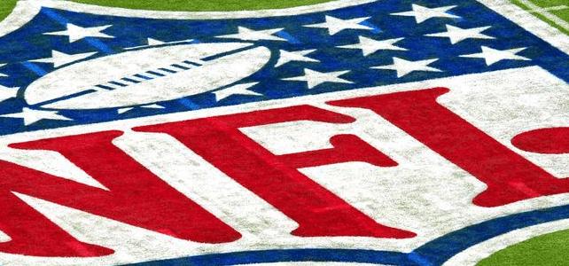 Por que o Futebol Americano só Investe em Grama Sintética?