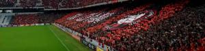 Grama Sintética da Arena da Baixada: Entenda o Caso do Estádio do Atlético-PR
