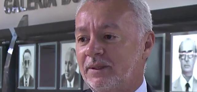 Entenda por que o Estado da Bahia quer aderir à Grama Artificial
