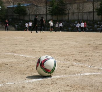 Futebol de Várzea