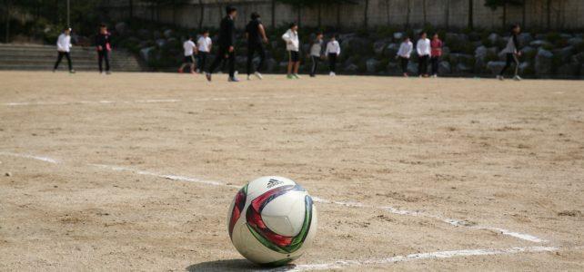 Como os campos de grama sintética mudaram a cara do Futebol de Várzea em São Paulo