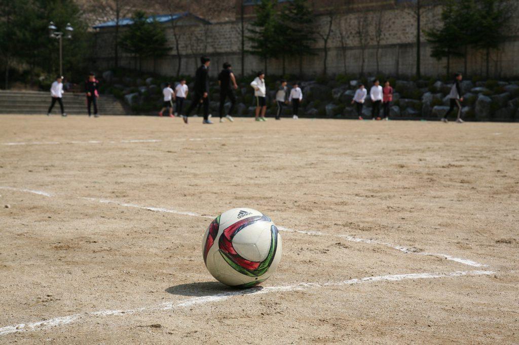 d9fafa703bd37 Arquivos Blog - Página 3 de 6 - Sportlink