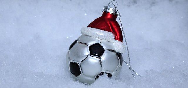 Prática de esportes no inverno: As vantagens de um Campo Indoor