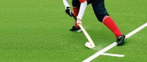 grama-sintetica-para-hockey