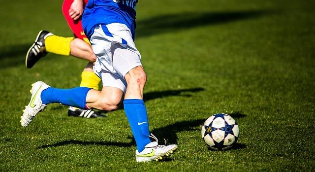 53aefa1307 Grama Sintética é liberada pela CBF nos estádios da Série A - Sportlink