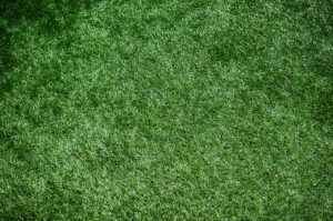 grama sintética para esportes